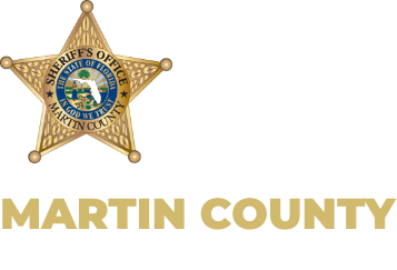 Footer Martins County Sheriff Office